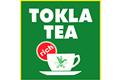 Tokla Tea
